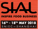 Invitation to Sial China 2018 Asia's Largest Food Innovation Exhibition
